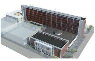 La aprobación de construcción del Edificio Consistorial destaca en la Cuenta Pública 2020 del municipio de Ovalle