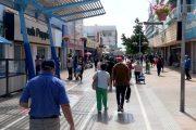 Reporte Covid: Preocupante aumento en casos de contagios en la comuna de Ovalle