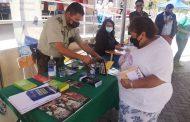 Programa Municipio en tu Barrio recorrerá diversos puntos de Ovalle
