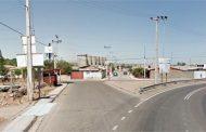 """""""Malos Vecinos"""" en pueblo de Limarí: Mantenían pasta base, cocaína y marihuana"""