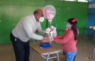 Nuevamente la provincia del Limarí destaca en el concurso Historias de Nuestra Tierra 2020