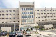 Se incrementa el número de pacientes fallecidos en la comuna de Ovalle
