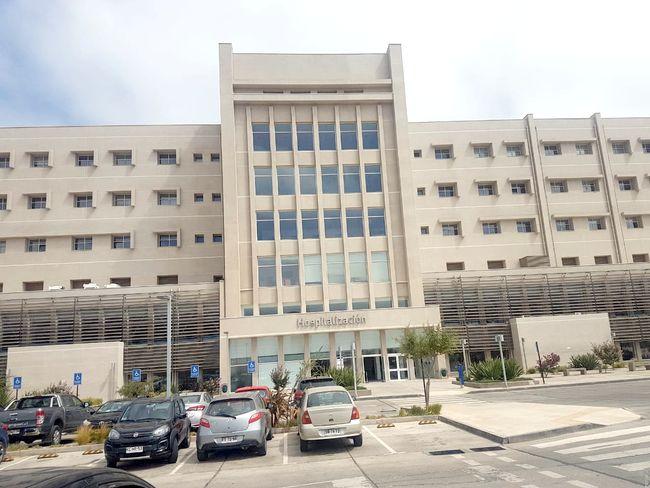 Reporte Covid_19: Bajan los nuevos contagios en la provincia del Limarí