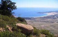 Retoman certificación Starlight en Parque Fray Jorge y pondrán en valor oferta turística de comunidades vecinas