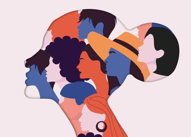 Museo del Limarí conmemora Día internacional de la mujer durante todo marzo