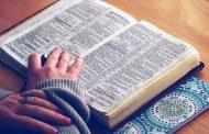 Testigos de Jehová invitan a conmemorar hoy la muerte de Jesucristo