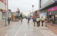 Las contradicciones de una Semana Santa en Cuarentena