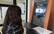 Segundo juzgado de letras de Ovalle implementa Totem para atención de público online