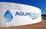Aguas del Valle pone en marcha nuevo estanque San Ramón beneficiando a más de 10 mil hogares de Coquimbo