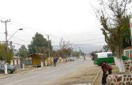 Punitaqui y Paihuano avanzan a Fase de Transición en el Plan Paso a Paso
