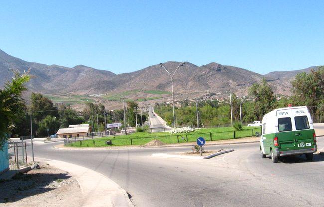 Autoridades llaman a no relajarse a comunas que  abandonarán sus cuarentenas