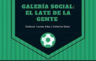 C.S.Deportivo Ovalle anuncia un novedoso programa de conversación