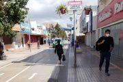 Levantamiento de la Cuarentena:  la satisfacción y las dudas de la población