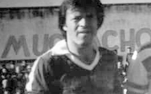 Pesar en el mundo del futbol por el fallecimiento de ex goleador de C.D. Ovalle