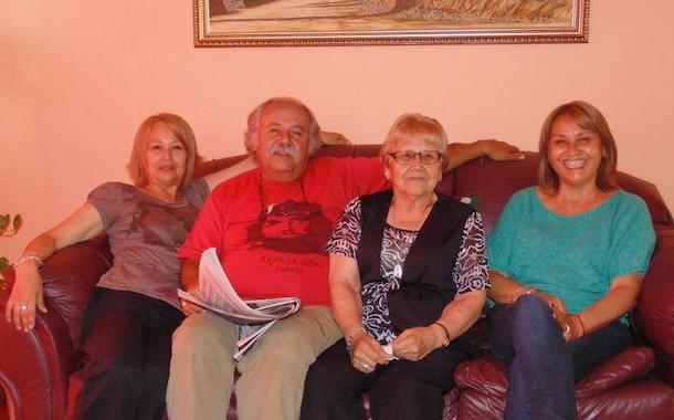 Fallece distinguida vecina de Ovalle