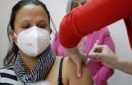 Aunque pandemia da un respiro a Ovalle autoridades insisten en llamar a vacunarse