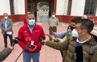 Nueve personas fallecidas en la región: cuatro de ellos son de comunas del Limarí