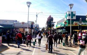 Punitaqui y Salamanca avanzan en el Plan Paso a Paso