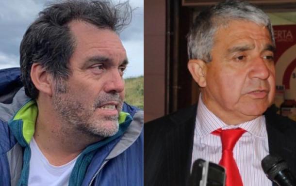 Declaran admisible nueva querella contra el Alcalde y el Director de Obras de Ovalle
