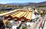 Comercio Local se prepara para vivir su tercera cuarentena