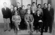 Diario La Verdad: Un recuerdo del periodismo de ayer