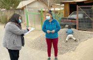 Más de 8600 postulaciones al IFE universal se realizaron en la provincia de Limarí