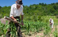 Consejo Regional Campesino llama a rechazar Plan Regulador Intercomunal del Limarí